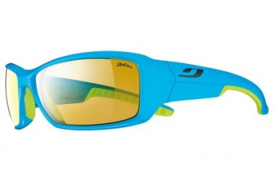 Julbo Run Zebra