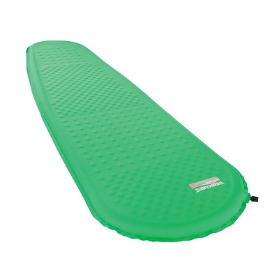 Therm-a-Rest Trail Pro Women´s