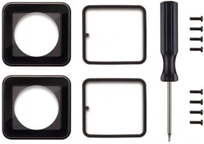 GoPro Standard Housing Lens Replacement Kit