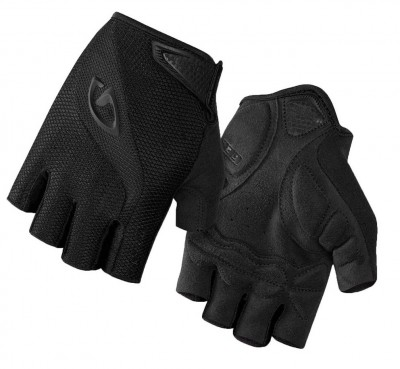 BLack - Giro Bravo™ Glove