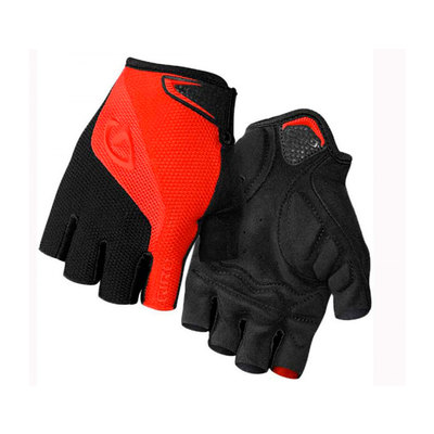 RED/BLACK - Giro Bravo™ Glove