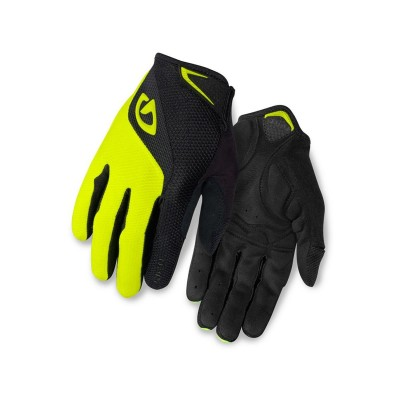 Giro Bravo™ Full Glove