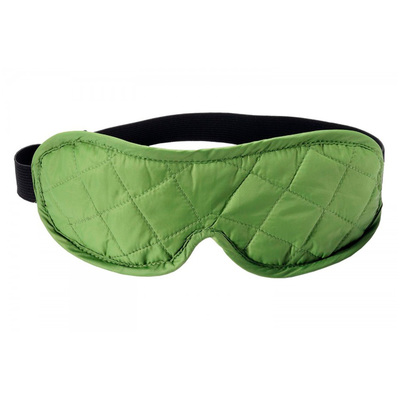 Wasabi / Grey - Cocoon Eye Shades