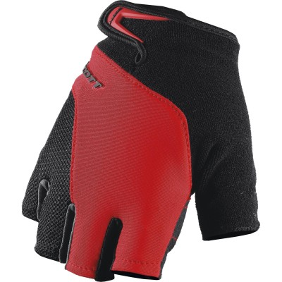 Scott Glove  Aspect SF