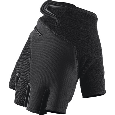 BLACK - Scott Glove  Aspect SF