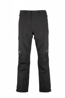 Rab Mountain Dru Pants