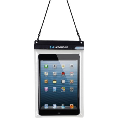 Lifeventure DriStore Case  -  Tablet