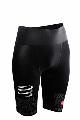 Compressport Pro-Racing Trail Running Short