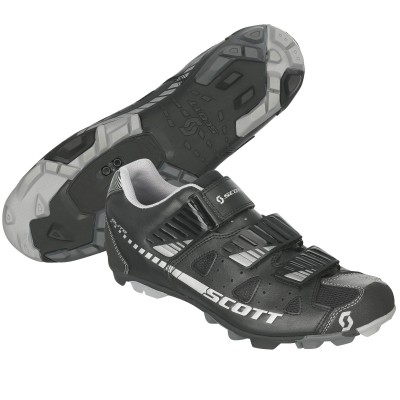 Scott Scott MTB Elite Shoes