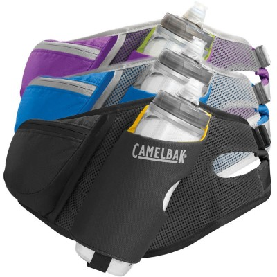 CamelBak Delaney Podium Chill Bottle