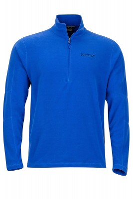 Surf - Marmot Rocklin 1/2 Zip