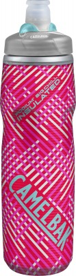 CamelBak Podium Big Chill Bottle 25 oz