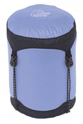 Lowe Alpine Airstream Lite Comp (Dry)Sac