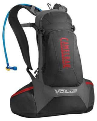 PIRATE BLACK/GRAPHITE - CamelBak Volt 13 LR™