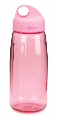 Nalgene N-Gen Tritan Bottle
