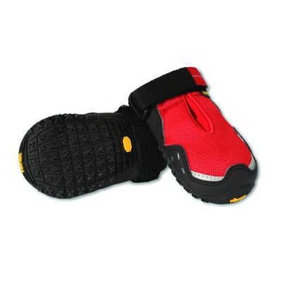 RED CURRANT - Ruffwear GripTrex™