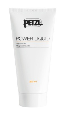 200 ML - Petzl Power Liquid