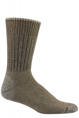 Wigwam All Weather