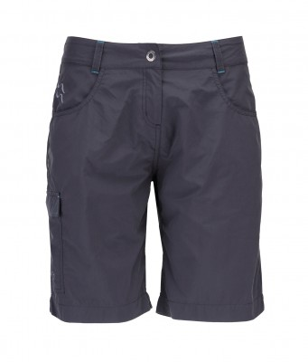 BELUGA - Rab Women's Solitude Shorts