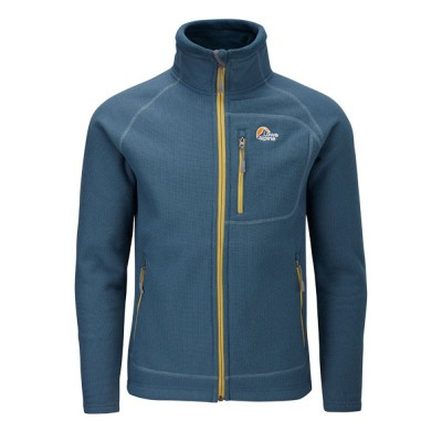 Lowe Alpine Nail Head Fleece