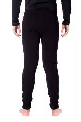 - Tatoo Heavy Weight Pant Men