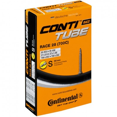 Continental Conti Tube Race