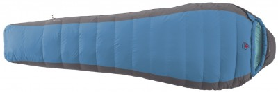 - Robens Sleeping Bag Caucasus 600