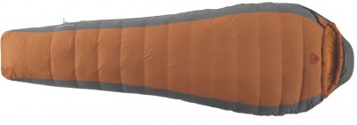 Robens Sleeping Bag Caucasus 900