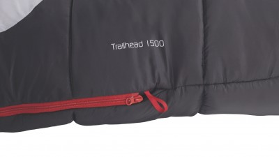 - Robens Sleeping Bag Trailhead 1500