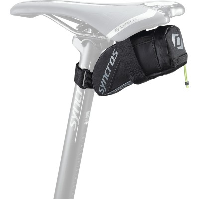 Syncros Saddle Bag  Speed 280 (Strap)