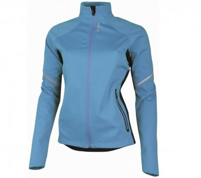 Sugoi Firewall 220  Zip Women