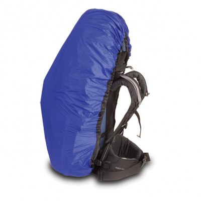 Blue - Sea to Summit Ultra-Sil® Pack Cover