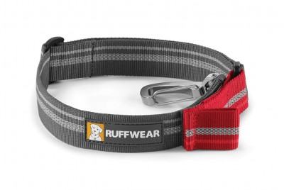GRANITE GRAY - Ruffwear Quick Draw™ Leash