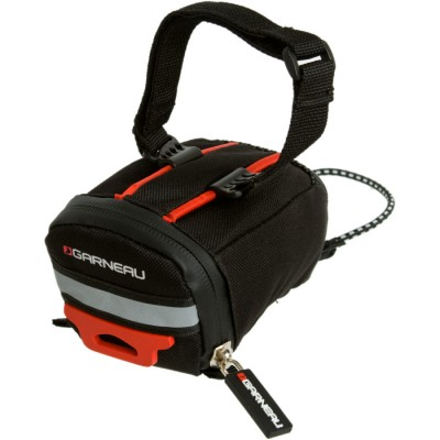 Garneau Mini Race 2 Bag