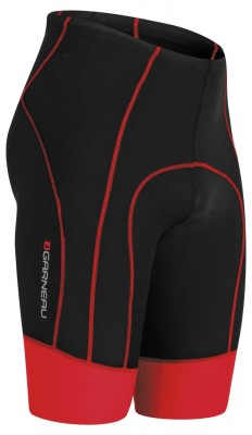 Garneau Short Neo Power