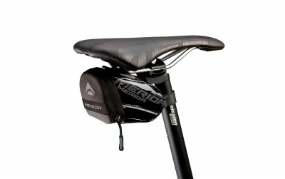 Merida Bikes Saddle bag