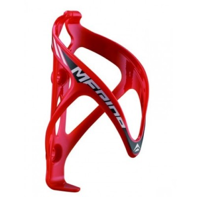 Merida Bikes Plastic water bottle cage