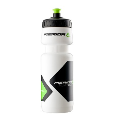 Merida Bikes Water Bottle 700cc