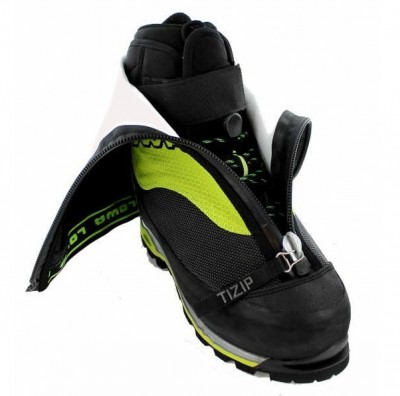BOTA DOBLE - Lowa Expedition 6000 Evo RD