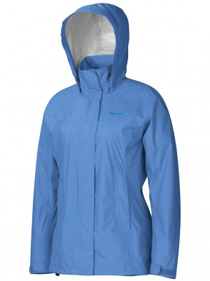 Marmot Wm´s PreCip Jacket