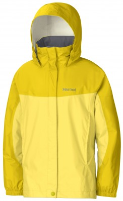 Marmot Girl´s PreCip Jacket