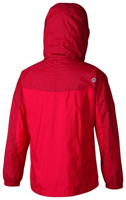 - Marmot Girl´s PreCip Jacket