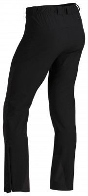 BLACK BACK - Marmot Pillar Pant