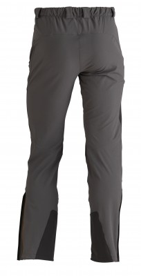 SLATE GREY BACK - Marmot Pillar Pant