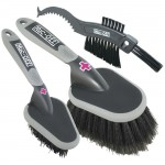 Muc-Off Brush Kit