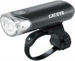 Cateye HL-EL135 Headlight