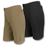 Sugoi Metro Ride Shorts Women