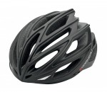Louis Garneau Helmet Sharp