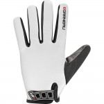 Garneau Creek Glove