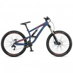 Scott Bike Voltage FR 730